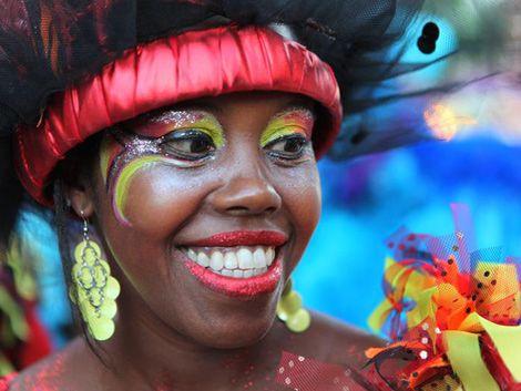 Se suspendió la etapa de carnaval en el Teatro de Verano