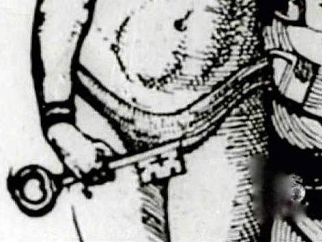 Los cinturones de castidad 93d58a7f4cd9