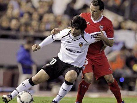 Un jugador seleccionado argentino se fracturó de forma insólita