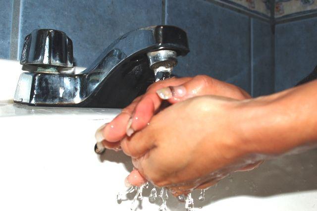 El 98% de los uruguayos tiene acceso al agua potable