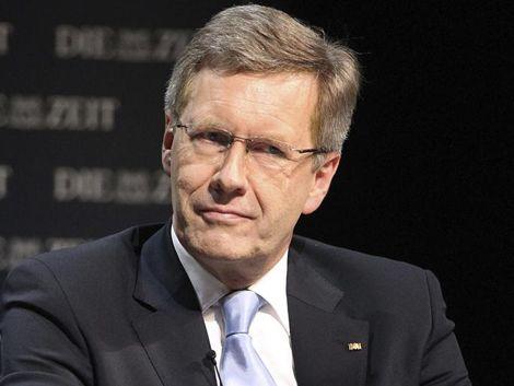Presidente alemán cae por corrupción y tráfico de influencias