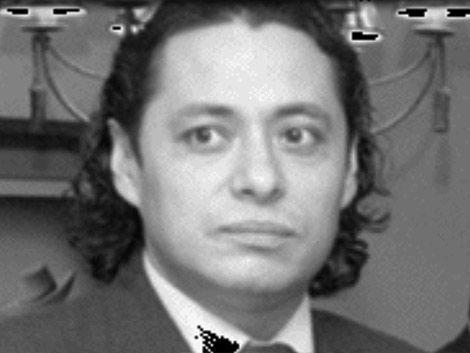 Contratista Pablo Bentancur indagado por prostitución VIP