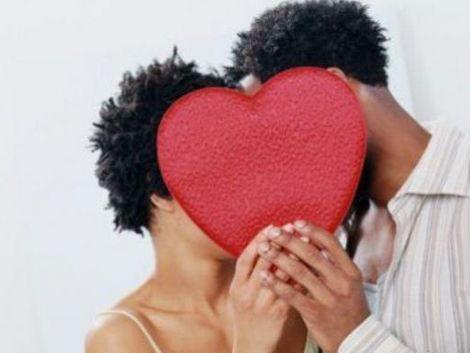 Un San Valentín reflexivo: ¿cuánto dura un enamoramiento?