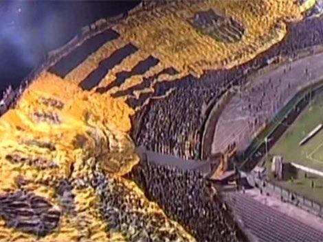 Peñarol: mañana comienza venta de entradas para Libertadores