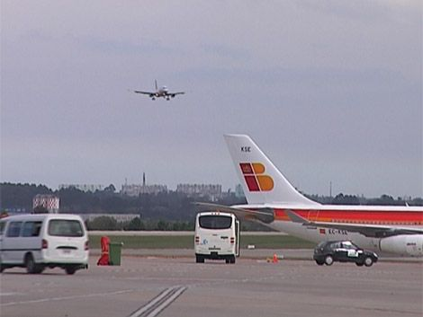 Se triplicó regreso de uruguayos: el 54% llegó desde España