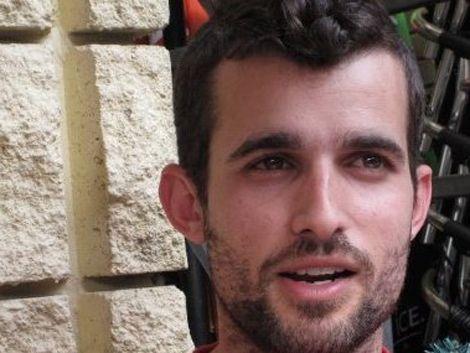 Familia de Martín Pino pide que la Policía siga la investigación