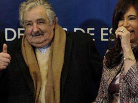 Argentina abrió 80% de las licencias de importación trancadas
