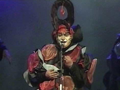 Curtidores de Hongos se lució en la novena etapa del concurso