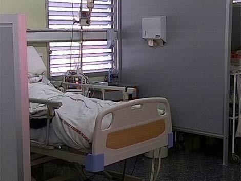Investigan muerte de joven por posible leptospirosis o hantavirus