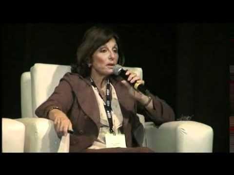 FIA 2011 Redes Tecnológicas y Alianzas de Innovación