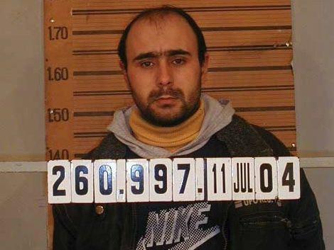 Otro peligroso recluso fugó de la cárcel de Canelones