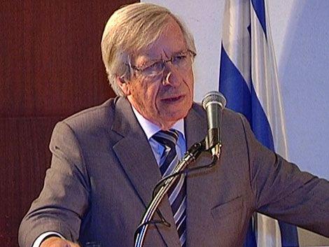 Uruguay y Argentina tienen políticas económicas opuestas