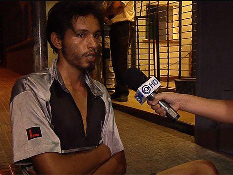 Cuatro procesados por copamientos en la Ciudad de la Costa