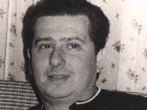 Militar investigaba desaparecidos; ahora lo investigan a él
