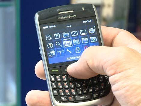 Antel lanza billetera electrónica y se podrá pagar con el celular