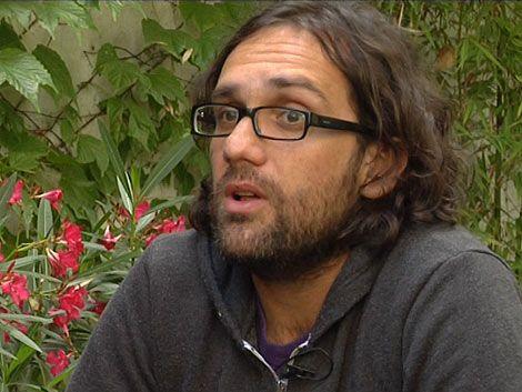 Un uruguayo dirigió el último video de Calle 13