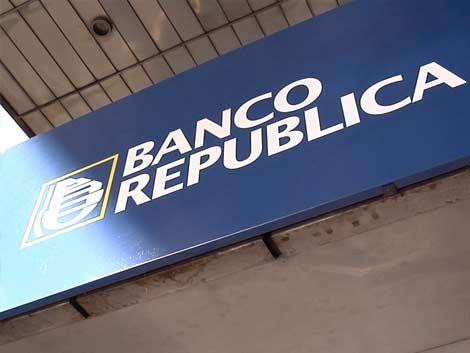 Paro bancario estatal de 24 horas el martes 6 de diciembre