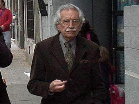 Fiscal apelará fallo del caso Arana-Muñoz-Rosselli