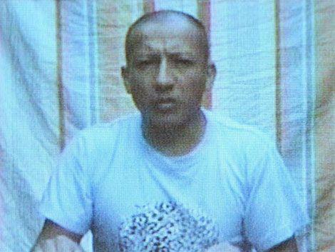 Encontraron muertos a cuatro secuestrados por las FARC