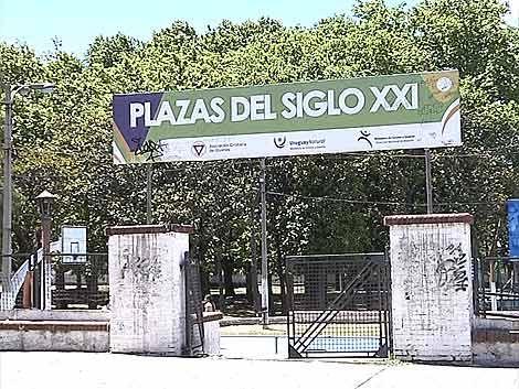 Marchó a la cárcel hombre que ahorcó a su pareja en Paso Molino