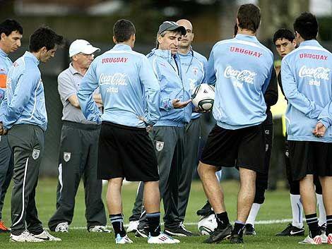 Nuevo héroe tricolor Gonzalo Bueno citado a la selección Sub-20