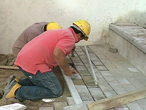 Sindicato de la construcción pedirá seguridad al presidente