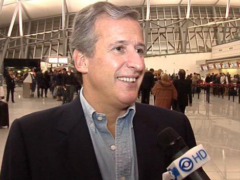 Votó Peñarol: Damiani seguirá siendo el presidente