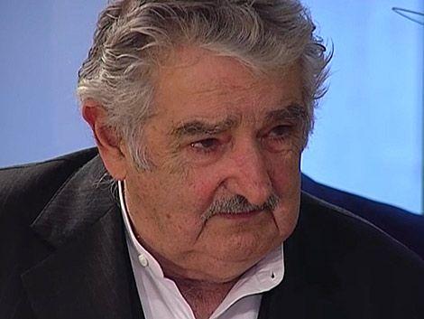 Mujica anunció mejoras en educación para los afrodescendientes