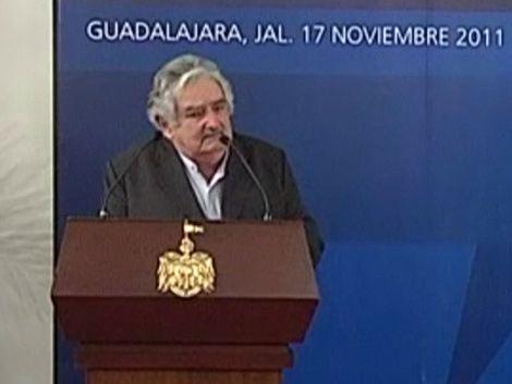 Uruguay necesita inversión