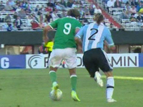Nueva fecha de Eliminatorias; juegan todos menos Uruguay