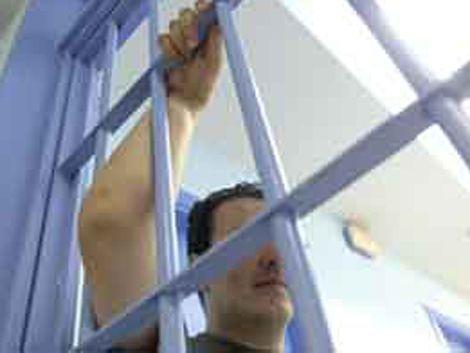 Gobierno instala su primera fábrica de cultura en una cárcel