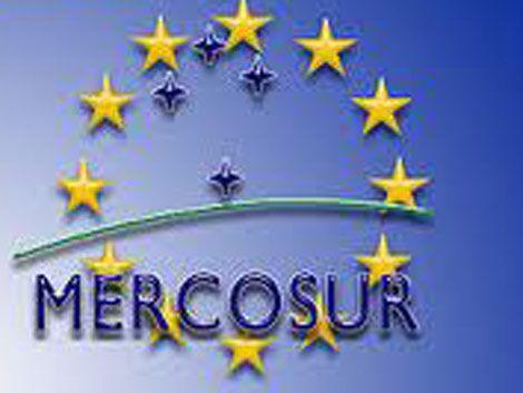 Uruguay sede de cumbre Mercosur-UE en plena crisis con Francia