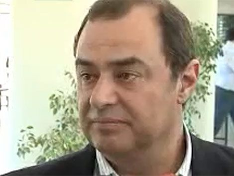 Acusaciones de Sarkozy no incidirán en inversores franceses