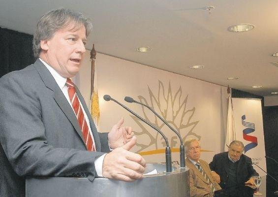 MEF no aplicará nuevas medidas para bajar inflación