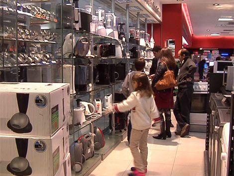 Uruguayos no se endeudan en exceso pese a aumento de consumo
