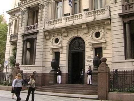 SCJ hará auditoría para detectar más irregularidades de Damasco
