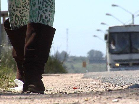 Hay dos nuevas denuncias contra violador de Salinas