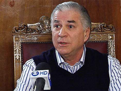 Interpelarán al ministro Venegas por situación de ASSE