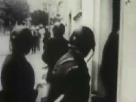 Nueva denuncia penal por torturas a 90 comunistas