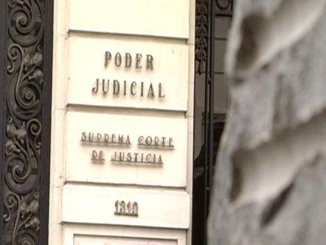 Menor confesó ser el autor del crimen del hincha de Peñarol