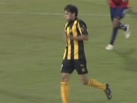 Urretaviscaya viajará a Porto Alegre para la revancha ante Inter