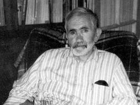 Mujica mandó un mensaje al homenaje que el MLN le hizo a Sendic