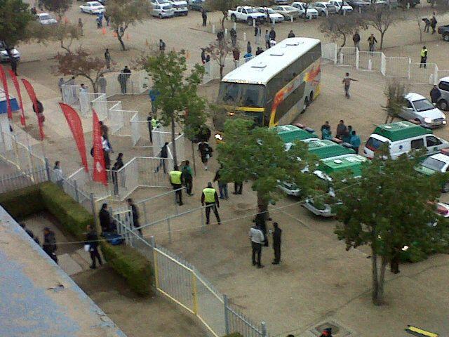 Un empate que complica a Peñarol