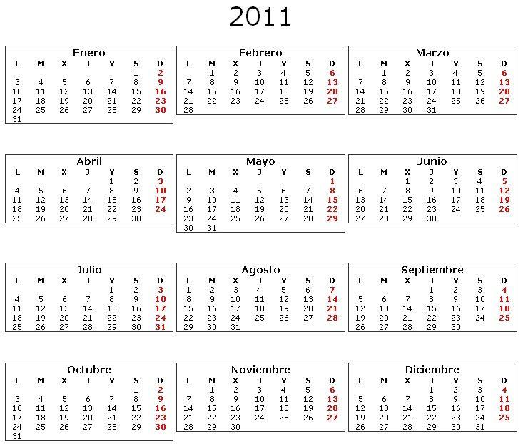 El 18 de mayo será feriado no laborable