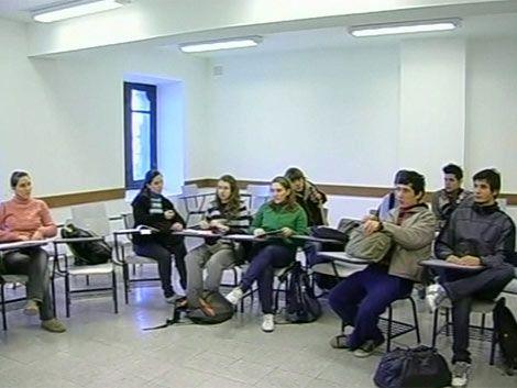 Inaugurarán cinco centros compartidos entre Secundaria y UTU