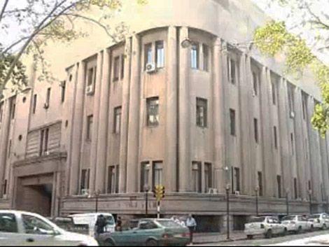 Ministerio del Interior dispuso cambios en varias jefaturas