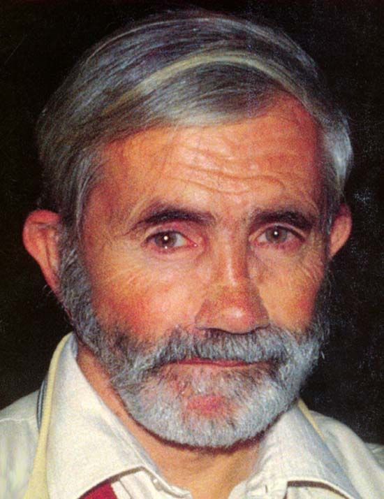 La muerte de Sendic posibilitó negociación con militares