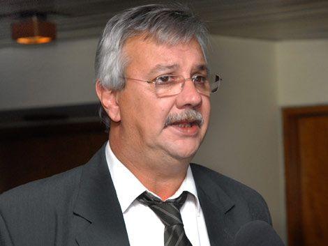 Ministros preocupados por anulación de caducidad