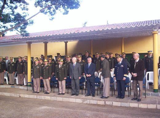 Tenientes de Artigas confirmaron reuniones con tupamaros en 1998