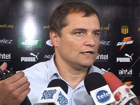 El jueves empieza otra historia para Peñarol